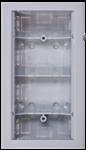JA-193PL-BOX-M