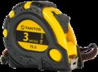 Рулетка измерительная TS-3