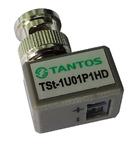 TSt-1U01P1HD
