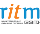 """Радиоканальная тревожная кнопка """"Контакт RC-1L"""", 868МГц"""