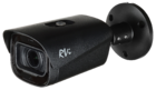 RVi-1ACT202 (2.8) black