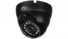RVi-1ACE202 (2.8) BLACK