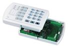 Контакт GSM-9 с внешней антенной (версия 2)