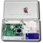 Контакт GSM-10 А