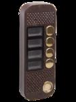JSB-V084КТМ PAL   Модификация S