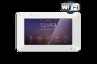 Rocky Wi-Fi (VZ или XL)