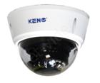 KN-DE205V2812