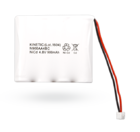 BAT-4V8-N900
