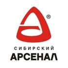 ВС-CК ВЕКТОР