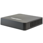 St-HDVR-8 PRO (версия 3)