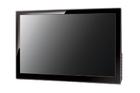 DS-D5055UL