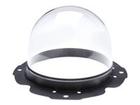 Q60-E Clear Dome C