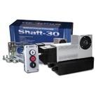 SHAFT-30 IP65KIT
