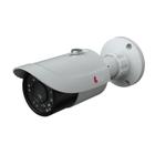 LTV CNE-620 58