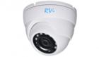 RVi-1ACE202 (2.8) white