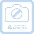 Динамик (ДКС Рубин)