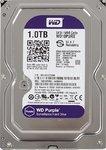 """WD10PURX 1Tb Жёсткий диск 3,5 """" ёмкостью 1 терабайт"""
