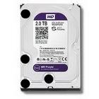 "WD20PURX 2Tb Жёсткий диск 3,5 "" ёмкостью 2 терабайта"