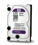 "WD40PURX 4Tb Жёсткий диск 3,5 "" ёмкостью 4 терабайта"