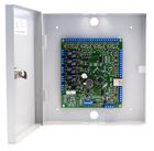 Сетевой контроллер «Sphinx E500»