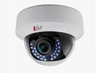 LTV CXM-710 48