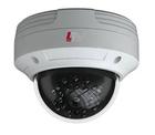 LTV CNE-840 42