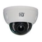 ST-175 IP HOME H.265, (объектив 2,8-12mm)