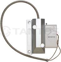 Tantos TS-MAG400 met  Беспроводный магнитоконтактный датчик
