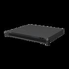 DHI-VTSS5000
