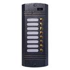 AVC-428 D (NTSC)