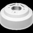 Подвесной комплект для сетевых камер серии P33