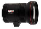 HV0733D-6MP
