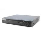 AX-1602AHD-L