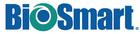 Biosmart-Studio V5 Лицензия +100 пользователей