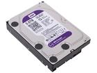 "WD30PURX 3Tb Жёсткий диск 3,5 "" ёмкостью 3 терабайта"