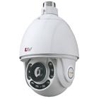 LTV CNE-230 64