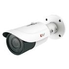LTV CNE-680 58