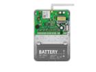 """Охранно-пожарная панель """"Контакт GSM-9M"""" NFC"""