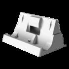 KVR-A510 подставка белая