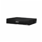 DHI-NVR4832-I