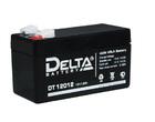 Аккумуляторная батарея 1.2 А/ч