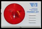 Призма - 201