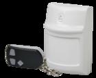 Сигнализатор EXPRESS-GSM