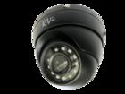 RVi-1ACE102 (2.8) black