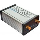 KEYTEX (KT-UHF-WE)