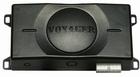 Спутниковая Система Слежения VOYAGER 2-5S