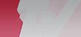 LTV-Gorizont  USB-ключ защиты Guardant