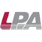 LPA-8508LP12NAS