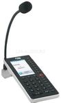 LPA-8530HV