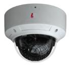 LTV CNE-840 48